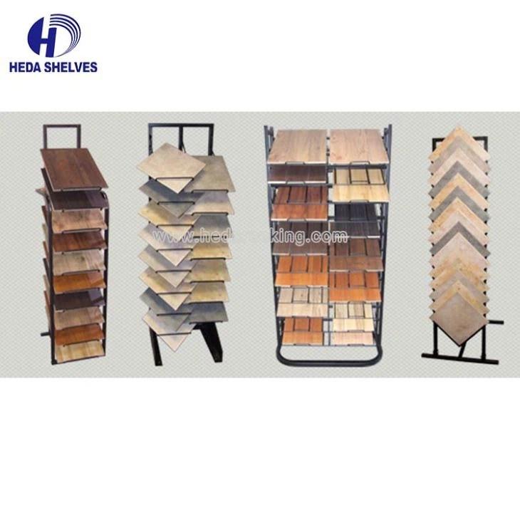 china tile display rack suppliers