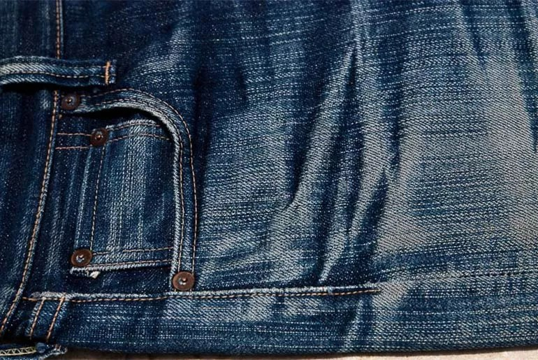 red cloud r400 8 months 3 washes 3