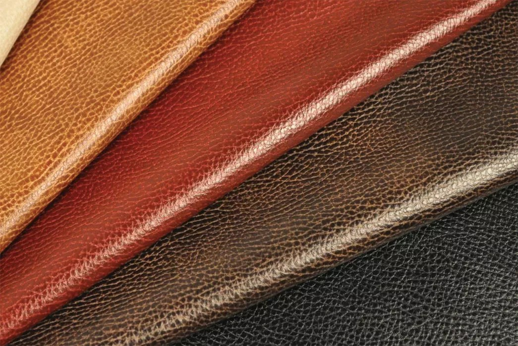 the-tools-you-need-to-start-leather-working-leather