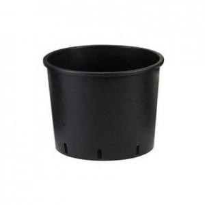 25 Litre heavy duty pot