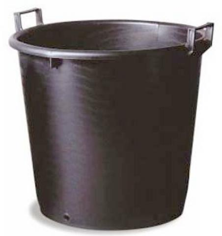 Heavy Duty 70 Litre Pot