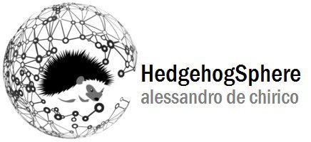 HedgehogSphere
