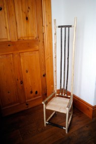 Childs-Mackintosh-Chair-Hedgerow-Crafts-Jason-Robards-6