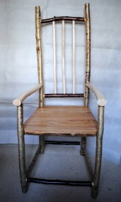 Hedgerow-Crafts-Library-Chair-Jason-Robards