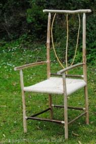 greenwood-chairs-24