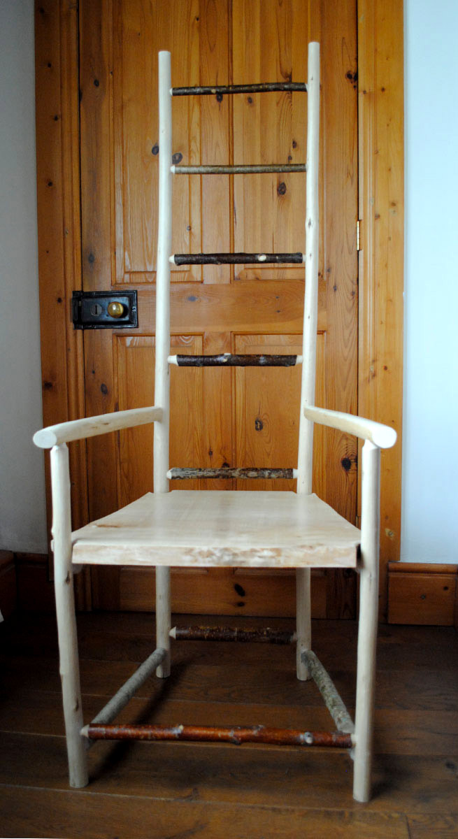 Seat-Of-Learning-Chair-Jason-Robards-Hedgerow-Crafts_0011