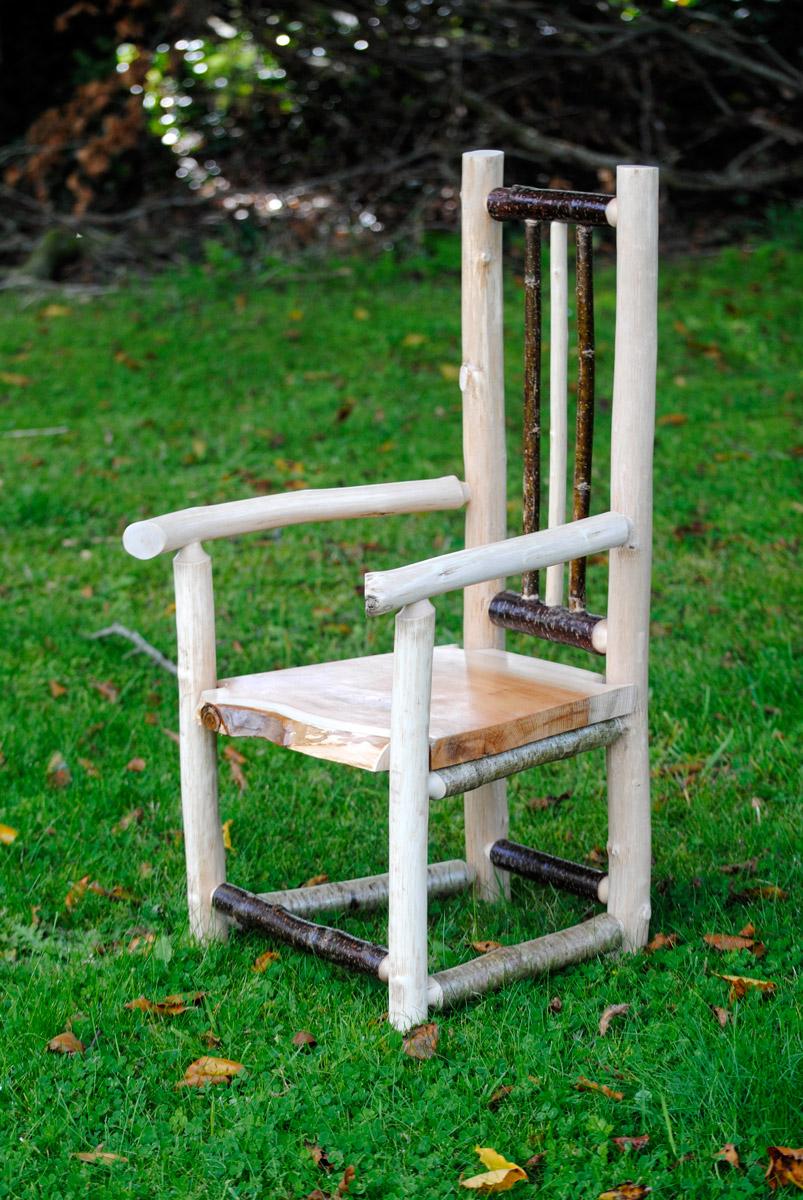 Jason-Robards-Hedgerow-Crafts-Handmade-Greenwood-Chair-Childs-Hazel-Memory-Chair2