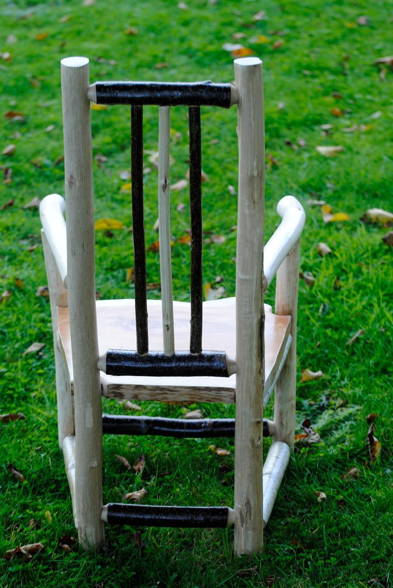Jason-Robards-Hedgerow-Crafts-Handmade-Greenwood-Chair-Childs-Hazel-Memory-Chair8