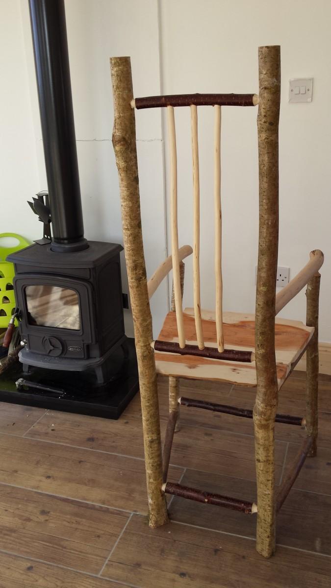 Jason-Robards-Hedgerow-Crafts-Handmade-Greenwood-Hazel-Armchair-Chair-4