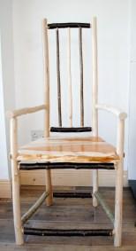 Tommie-Hazel-Greenwood-Chair-Handmade-Hedgrow-Crafts2