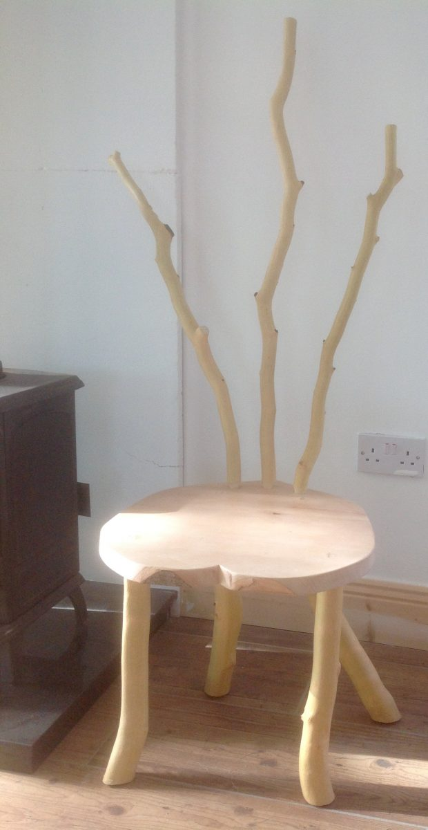Jason-Robards-Hedgerow-Crafts-Handmade-Greenwood-Beech-Chair