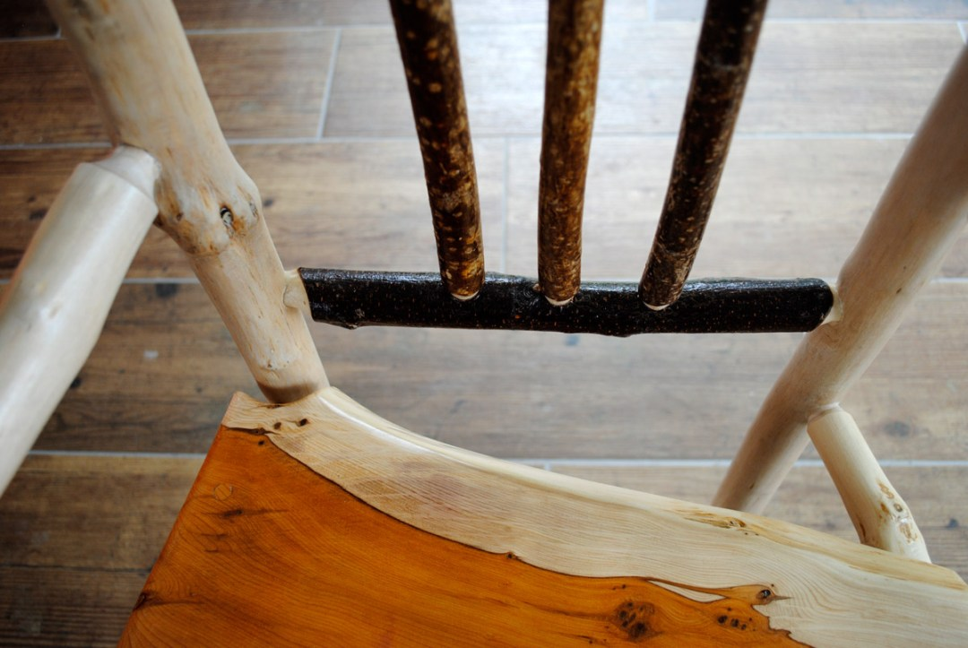 Jason-Robards-Hedgerow-Crafts-Handmade-Greenwood-Hazel-Wavy-Chair-10