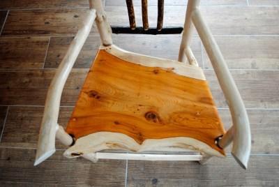 Jason-Robards-Hedgerow-Crafts-Handmade-Greenwood-Hazel-Wavy-Chair-11