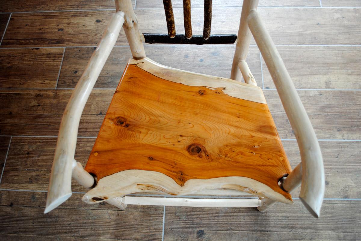 Greenwood Chair   Hedgerow Crafts. U201c