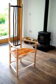 Jason-Robards-Hedgerow-Crafts-Handmade-Greenwood-Hazel-Wavy-Chair-3