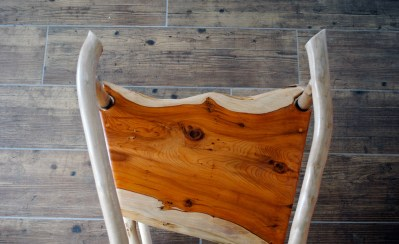 Jason-Robards-Hedgerow-Crafts-Handmade-Greenwood-Hazel-Wavy-Chair-7
