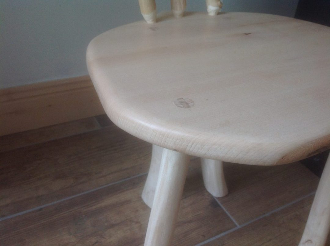 Jason-Robards-Hedgerow-Crafts-Handmade-Greenwood-Beech-Amore-Chair