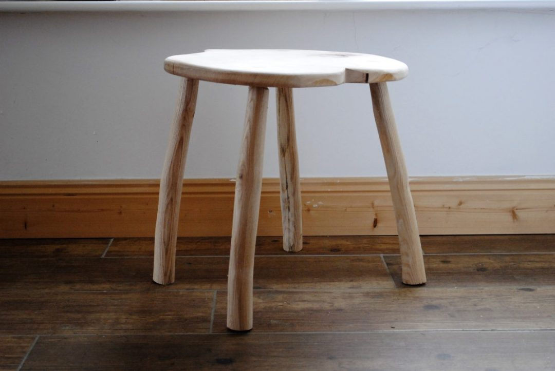 hedgerow-Crafts-Jason-Robards-Greenwood-Ladys-Chair-Spalted-Ash3