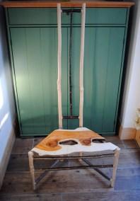 jason-robards-hedgerow-crafts-handmade-greenwood-hazel-poets-chair-1