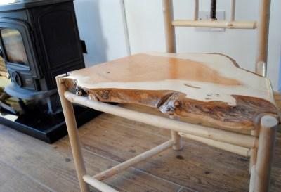 jason-robards-hedgerow-crafts-handmade-greenwood-hazel-xmas-chair-big-2
