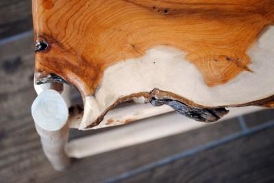 jason-robards-hedgerow-crafts-handmade-greenwood-hazel-xmas-chair-big-4