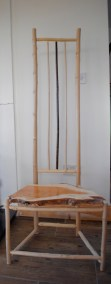jason-robards-hedgerow-crafts-handmade-greenwood-hazel-xmas-chair-big-6