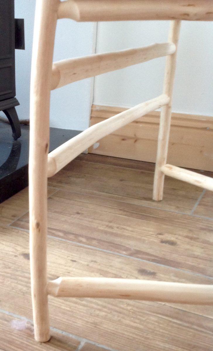 Jason-Robards-Hedgerow-Crafts-Handmade-Greenwood-Williow-Chair