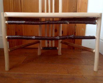 Jason-Robards-Hedgerow-Crafts-Handmade-Greenwood-Hazel-Chair