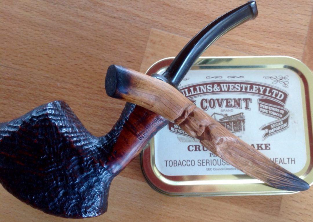 Jason Robards-Hedgerow crafts-greenwood-ireland-handcarved-tamper
