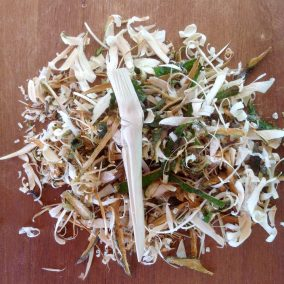 Jason-Robards-Hedgerow-Crafts-Handmade-Greenwood-Beech-Pipe-Tamper-7