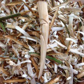 Jason-Robards-Hedgerow-Crafts-Hand-Carved-Greenwood-Whitethorn-Pipe-Tamper-4