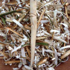 Jason-Robards-Hedgerow-Crafts-Hand-Carved-Greenwood-Whitethorn-Pipe-Tamper-5