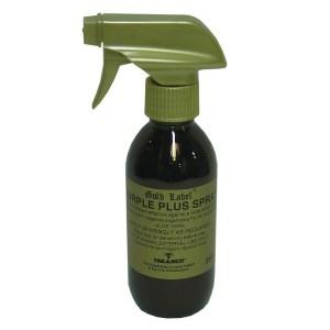 Purple Spray 250ml