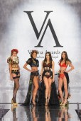 Vienna Awards for Fashion and & Lifestyle