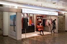 ep_anoui Shop am Wiener Flughafen (Foto Samuel Colombo   Optical Engineers)