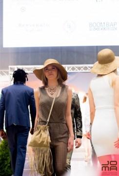 JOMA-Fashion Show (Foto Jasmin Rathkolb)