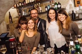 Die neue Stern Bar (Foto Stern Bar)