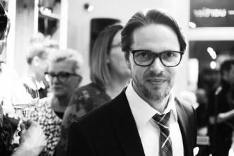 Christian Potisk (Foto Eva Maria Guggenberger)