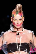 MAYBELLINE NEW YORK Mercedes Benz Fashion Week Berlin (Foto MAYBELLINE NEW YORK)