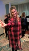 Rebekka Ruetz After Show (5)