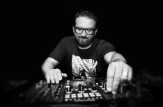 MUSIC from DJ Rimini Walterino