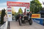 "Südsteiermark Classic 2016 (Foto ""Renè - Official Photographer"")"