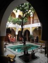 Marokko (Foto Joe Haider)