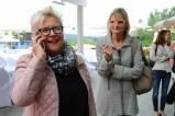 """Soroptimist Club Goldes - Charity zugunsten des Projektes """"Hautkrebs in der Schwangerschaft"""" am Ankerpunkt (Foto Alex Feyh)"""