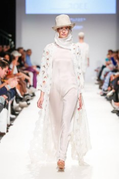 MQ VIENNA FASHION WEEK - ROEE (Foto Balin Balev)