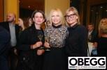 Elisabeth Wechtitsch, Helga Kresnik und Hedi Grager - OBEGG - BEST OF SÜDSTEIERMARK (Foto Moni Fellner)