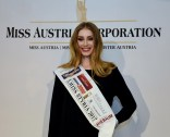 3. Miss Styria Sarah Flicker (Foto MAC/Conny Pail)