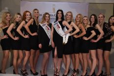 Miss Styria Wahl 2017 (Foto MAC/Conny Pail)