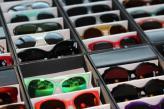 ANDY WOLF Eyewear Präsentation (Foto Sigrid Mayer)