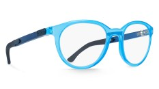 gloryfy_OPTICS_GX 42nd Street Blue